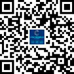 邀请函丨2019长三角互联网大会